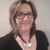 Church Administrator - Sharie Fuller