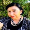 Church Administrator - Linda Ziegler
