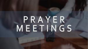 Prayer%20meetings-medium