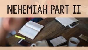 Nehemiah%20part%20ii-medium