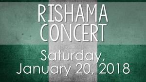 Rishama%20concert%202018-web-medium