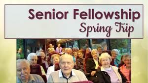 Senior%20fellowship%20trip-medium