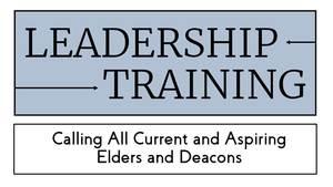 Leadership%20training-medium