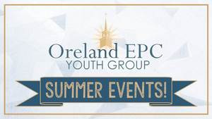 Youth%20group%20-%20summer%20events-medium