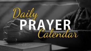 Prayer%20for%20pastoral%20search-medium
