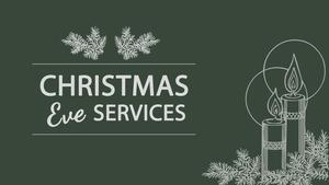 Christmas%20services-%20enews-medium