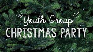 Youth%20group%20-%20christmas%20party-medium