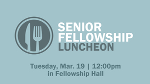 Senior-fellowship-medium