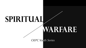 Youth-group---spiritual-warfare---enews-medium