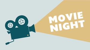 Movie-night-enews-medium