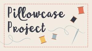 Pillowcase_project-enews-medium