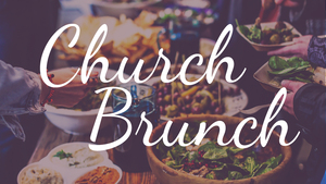 Brunch-enews-medium