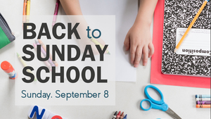 Back-to-sunday-school---2019-medium