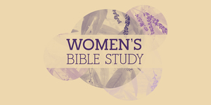 Women's-bible-study-medium
