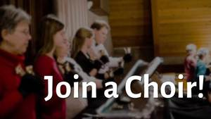 Join-a-choir-web-medium