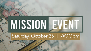 Fall-mission-event-2019-medium