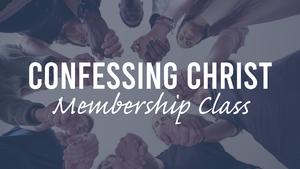 New-members-class-medium