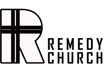 Remedy Church
