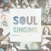 Soul%20singing-medium