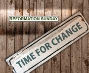 Reformation%20sunday%20graphic-medium