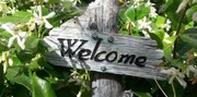 Welcome_webbanner_small-medium