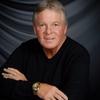 Bill Lockman | Lead Pastor