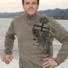 Doug Olson | Worship Pastor