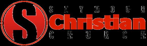 Seymour Christian Church