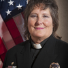 Diane Peterson, Executive Director-Alaska Police and Fire Chaplains