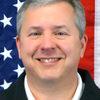 Ken McNaughton, Fire Chaplain - Spokane Valley Fire Dept & Inland Northwest Fire Chaplains