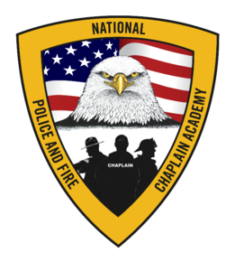 National Police and Fire Chaplain Academy