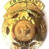 Wsp-chaplain-badge-web1-thumb