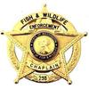 Wdfw-badge2981-thumb