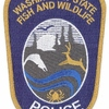 Wdfw%20police%20patch%20(443x640)-thumb