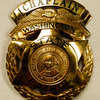 Wsp%20chaplain%20badge_edited_edited%20-%20copy-thumb
