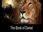 Daniel-medium