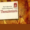 2 Thessalonians (August 2017)
