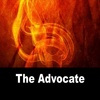 The Advocate (April-May 2018)