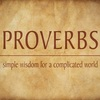 Proverbs (Jun-Jul 2018)