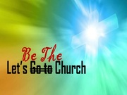 Lets%20be%20the%20church-medium