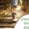 Journey with Jesus (Jan-Apr 2019)
