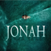 The Book of Jonah (Jan.-Feb. 2020)