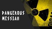 Dangerous%201-medium
