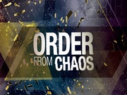 10329_order_from_chaos2-medium
