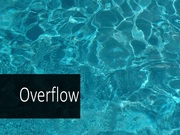 Overflow-medium