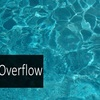 Overflow (August-Mid Sept. 2016)
