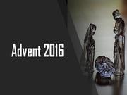 Advent%202016-medium