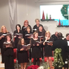 Sanctuary%20choir%20-%20the%20journey%20of%20christmas%20cantata%2002-thumb