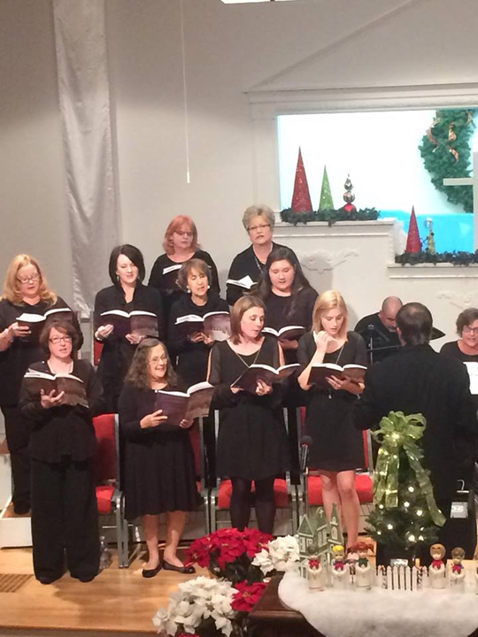 Sanctuary%20choir%20-%20the%20journey%20of%20christmas%20cantata%2002-web