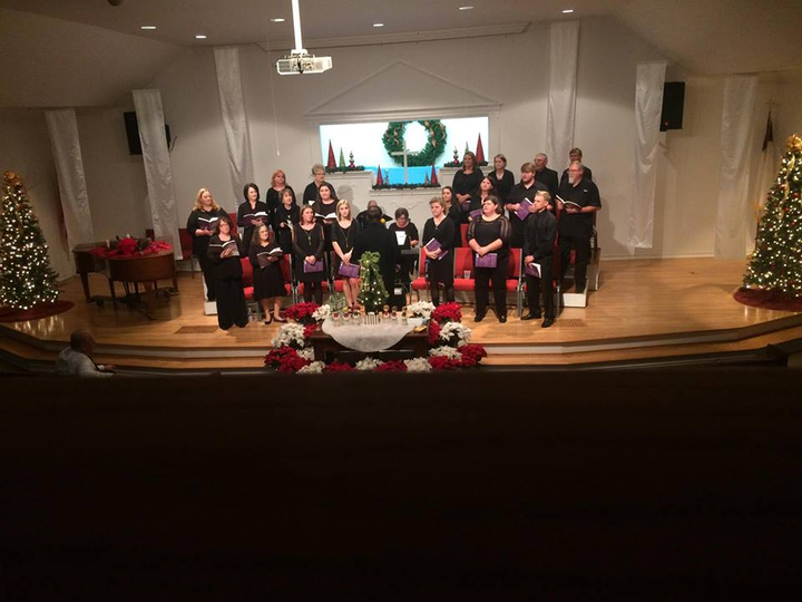 Sanctuary%20choir%20-%20the%20journey%20of%20christmas%20cantata%2004-web